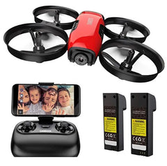 amazon drone for kids