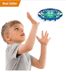 top selling drone for kids