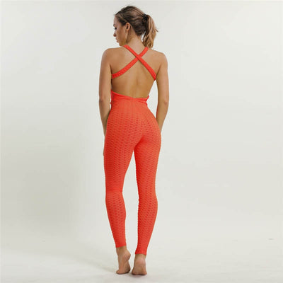*New* Womens Jumpsuit Sexy Bodysuit™