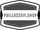 Paillasson.shop