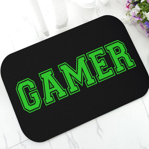 Paillasson Gamer - Paillasson.shop