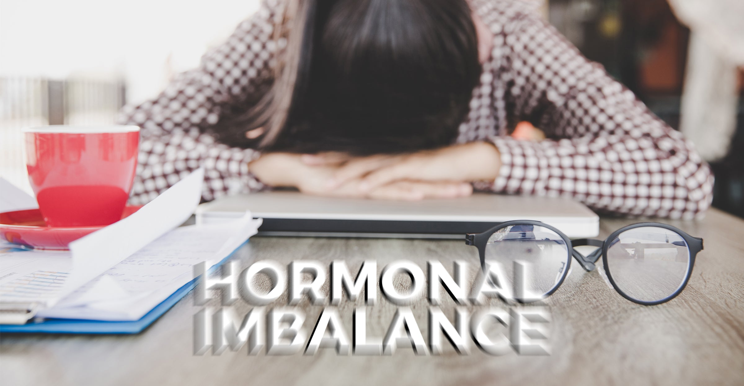 Best Natural Supplement For Hormonal Balance