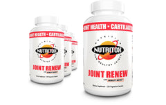 Joint Renew - 4 Pack