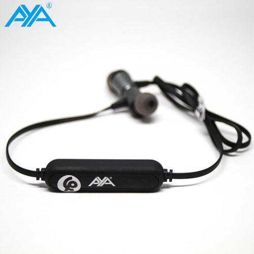 AYA Écouteurs Bluetooth  Y3