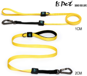 dog leash lightweight