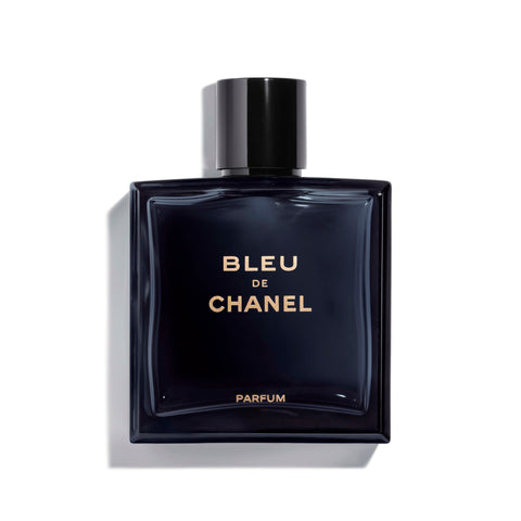 Bleu De Chanel -original
