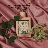 GUCCI BLOOM NETTARE DI FIORI-100ml