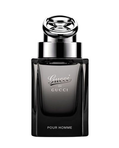 Gucci by GUCCI 100 ml