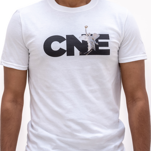 CNE Wing T-Shirt