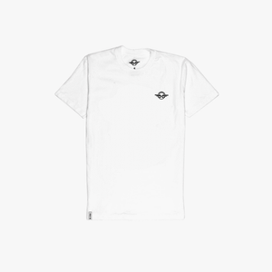 White Wings T-Shirt