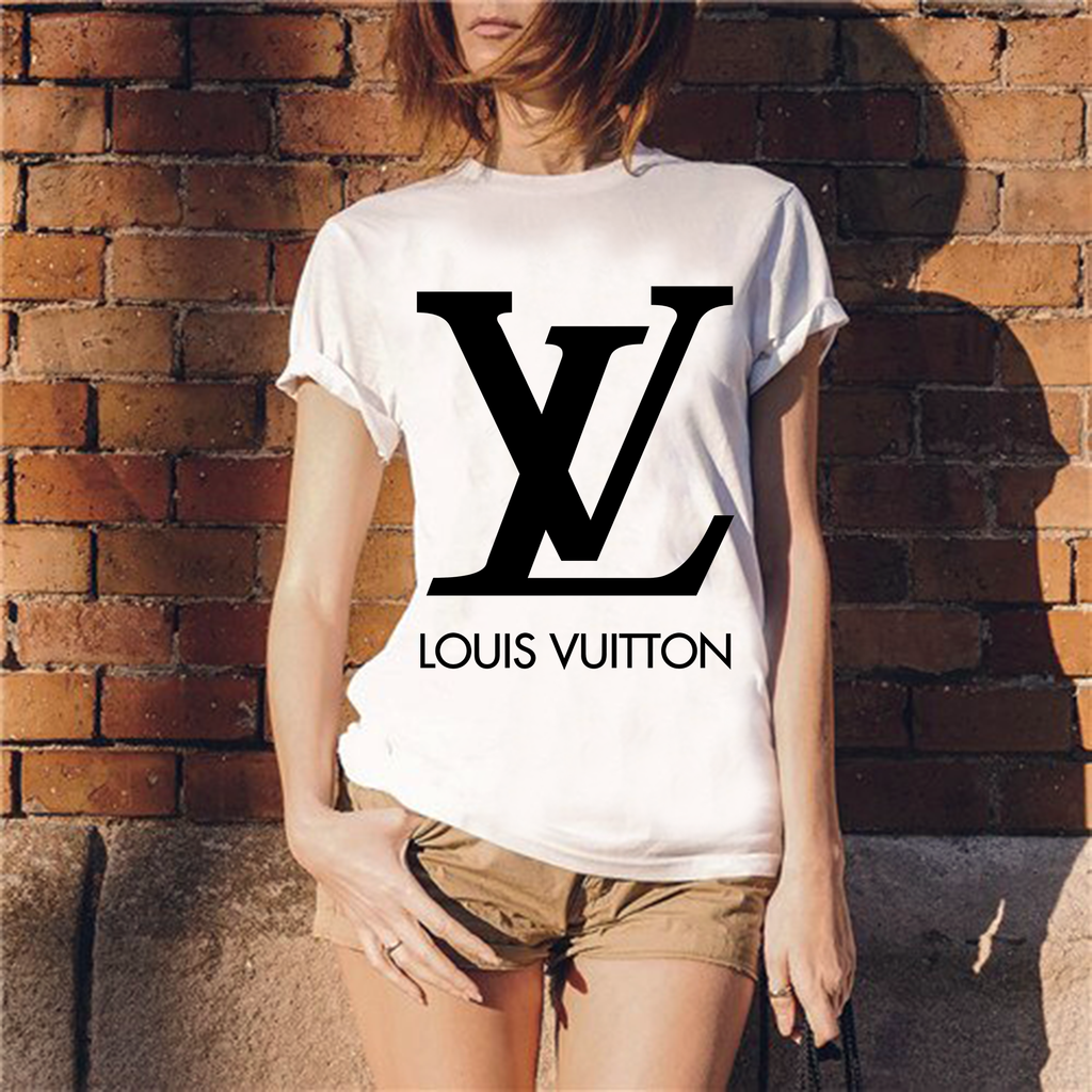 Louis vuitton tshurt ;tee louis vuitton