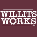 Willits Works