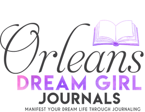 Orleans Dream Girl, LLC