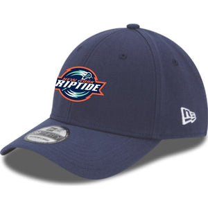 New Era 39Thirty Fitted Cap