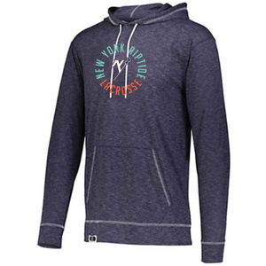 Holloway Men's Journey Hoodie