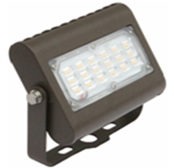 Outdoor LED Products 2