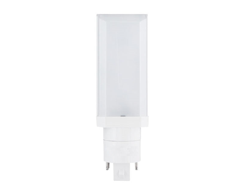 LED-2. Pin Plug-in