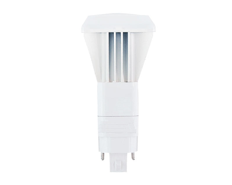 LED4-Pin Plug-in Vertical
