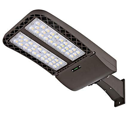 Outdoor LED Products 6