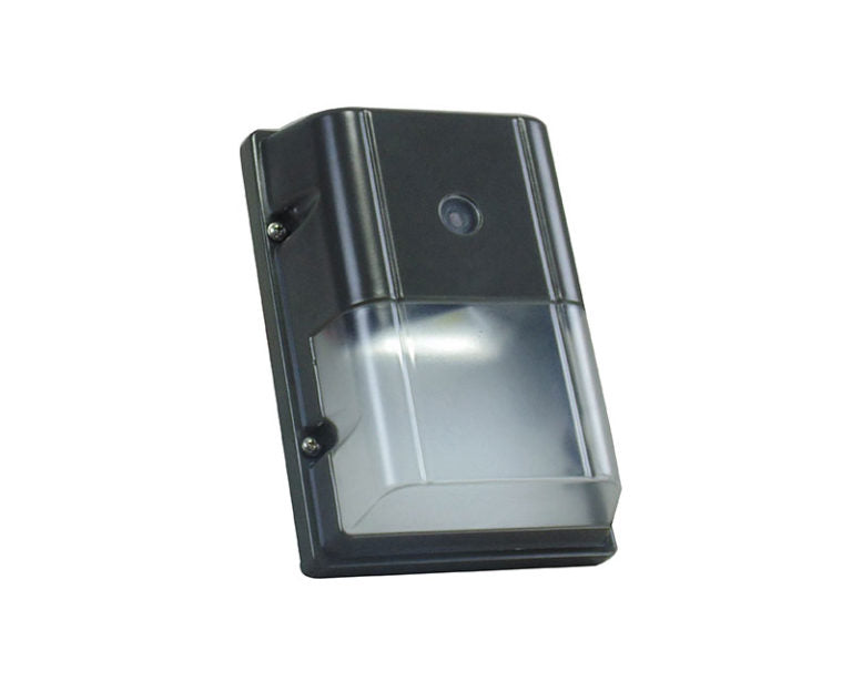 LED Security Wall Pack 20W