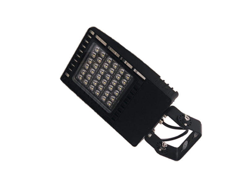 LED Shoe Box 100W-150w-300w
