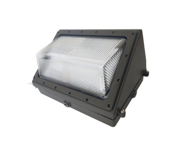 LED Wall Pack 40W-60W-80W-90W