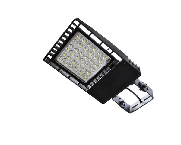 Outdoor LED Products 1