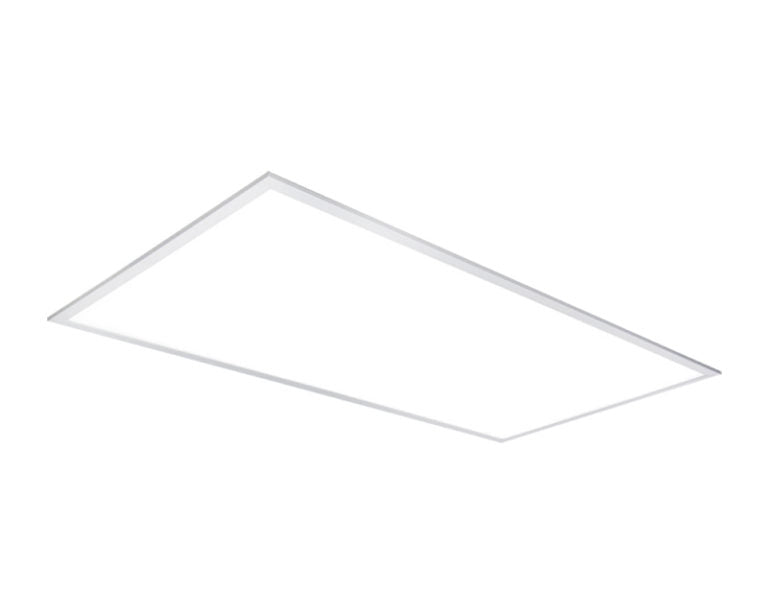LED Panel Light 2X4 50W
