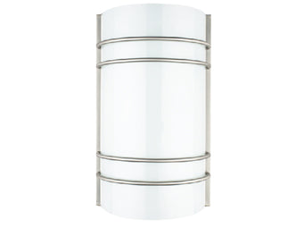 Led-wall sconce 1