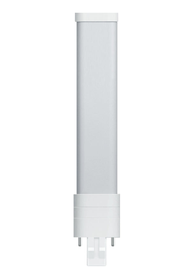 LED4-Pin Plug-in Horizontal
