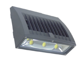 Outdoor LED Products 10