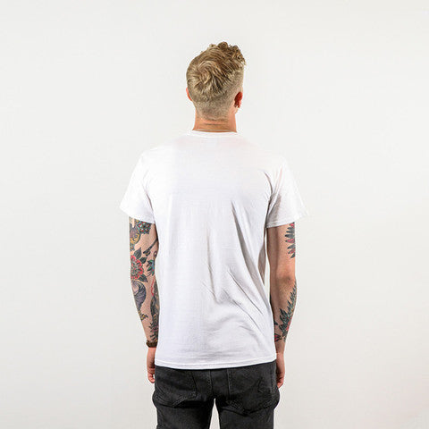 The Summit Tee - PREMIUM COTTON