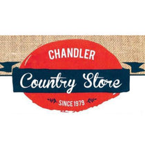 Chandler Country Store