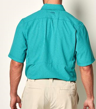 Load image into Gallery viewer, GameGuard® TekCheck Shirt Caribbean
