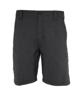 GameGuard® Men's Short Graphite