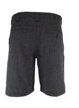 Load image into Gallery viewer, GameGuard® Men's Short Graphite