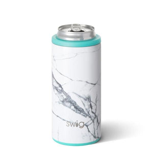 Swig Life Can Coolers