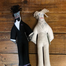 Load image into Gallery viewer, Dammit Doll Assortment
