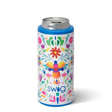 Load image into Gallery viewer, Swig Life Can Coolers