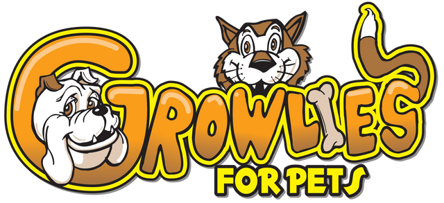 Growlies Pet Foods