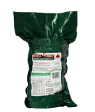 Tollden Farms - Beef & Vegetable Blend (3lbs)