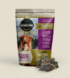 K9 Choice - Smoked Liver Treats