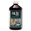 Olie Naturals New Beginings Probiotic Organic 1L