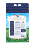 ZIWI Peak Air-Dried Beef For Dogs 1LB / 454G
