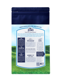 ZIWI Peak Air-Dried Lamb For Dog Lamb Air-DriedDog Lamb Air-Dried