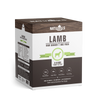 Naturawls - Lamb Dinner (8 Pack)