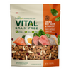 Freshpet Vital Complete Meal Chicken, Beef, Salmon & Egg 1.75LB