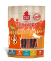Plato Thinkers Chicken Meat Stick Dog Treats