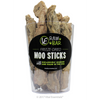 Vital Essentials Freeze Dried Moo Stick