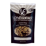 Vital Essentials Freeze Dried Rabbit Bites Dog Treats